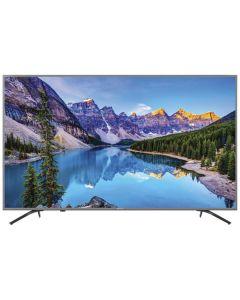 "Hisense 177cm (70"") UHD Smart TV - 70B7100UW"