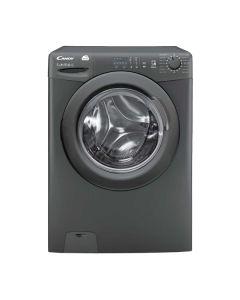 Candy 7kg Smart Washing Machine - CS 1271DR2R/1-ZA
