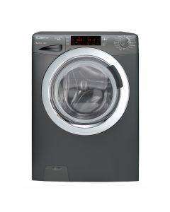 Candy 8kg Grandovita Washing Machine - GVF148TWHCR/1-ZA