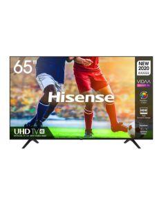 "Hisense 165cm (65"") UHD Smart TV - 65A7100F + FREE 2.1Ch Soundbar (67372)"