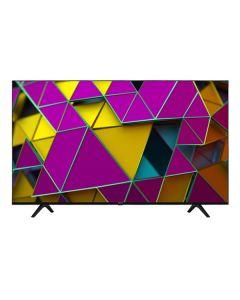 "Hisense 139cm (55"") UHD Smart TV - 55A7100F"