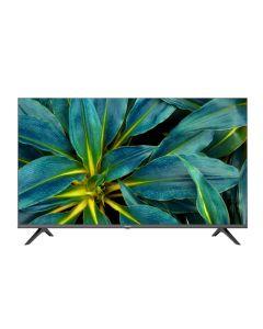 "Hisense 109cm (43"") FHD Smart TV - 43A6000F"