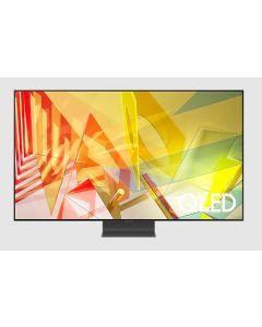 "Samsung 190cm (75"") QLED 4K Flat Smart TV - QA75Q95TAKXXA"