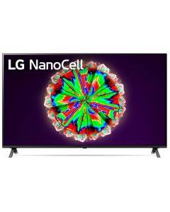 """LG 165cm(65"""") 4K NanoCell TV - 65NANO80VNA"""