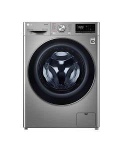 LG 8.5/5kg VCM Washer Dryer - F2V5GGP2T
