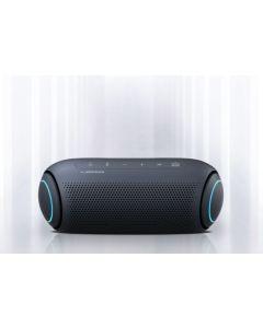 LG XBOOMGo Bluetooth Speaker - PL5