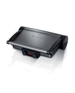 Bosch 1800W Contact Griller - TCG4215