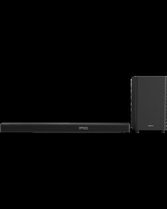 Hisense 3.1Ch Soundbar - HS312