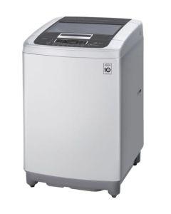 LG 13kg Smart Inverter Top Load Washing Machine - T1369NEHTF