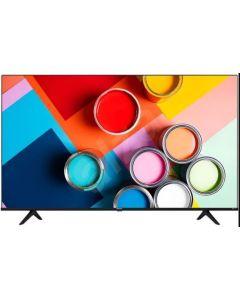 """Hisense 43"""" UHD Smart TV - 43A6G"""