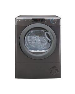 Candy 9Kg Condenser Dryer - CSOC9TRER-ZA