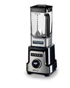 Kenwood Blend & Heat Blender - BLM92.920SS