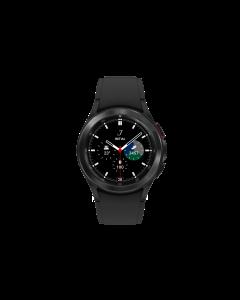 Samsung Galaxy Watch4 Classic Bluetooth (42mm) - SM-R880NZKAXFA